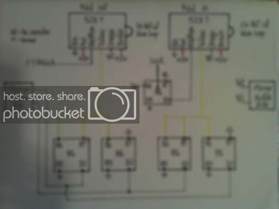NL_9497] Audi Wiring Diagram Mirror Wiring DiagramNedly Rdona Heeve Mohammedshrine Librar Wiring 101