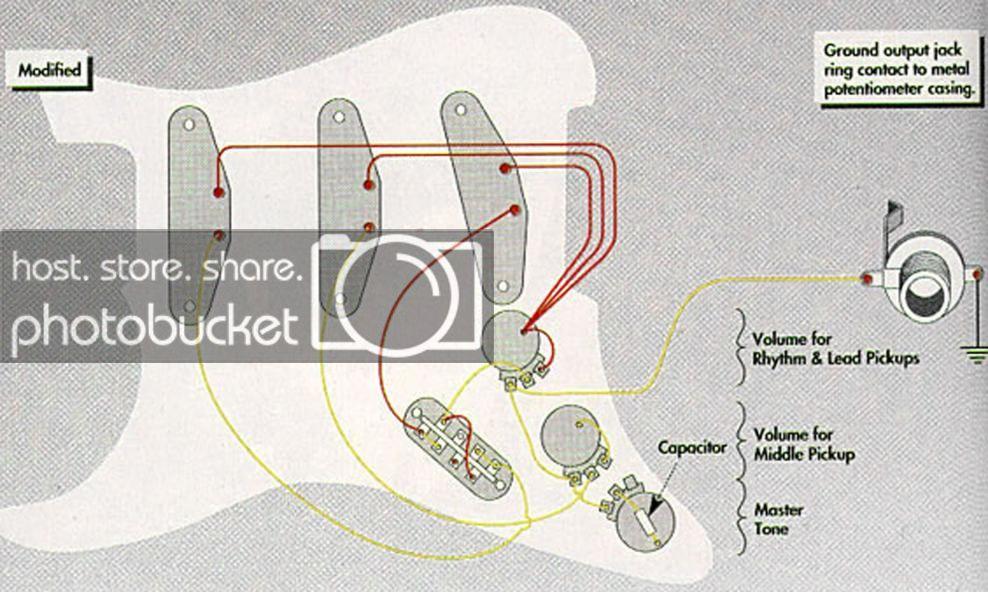 bm_5397] fender active jazz b wiring diagram fender deluxe active jazz b wiring diagram white fender jazz bass sulf gresi mohammedshrine librar wiring 101