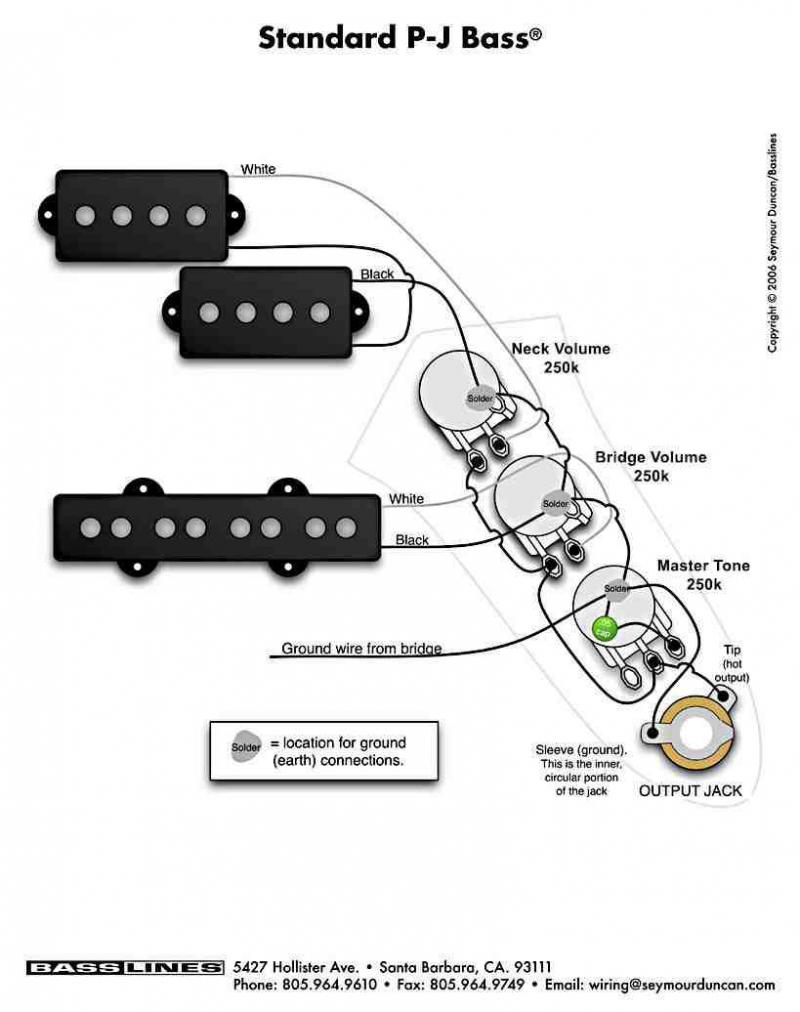 [DIAGRAM_5NL]  LB_7204] Fender Active Jazz B Wiring Diagram Download Diagram | Deluxe Jaguar Bass Wiring Diagram |  | Osuri Emba Mohammedshrine Librar Wiring 101