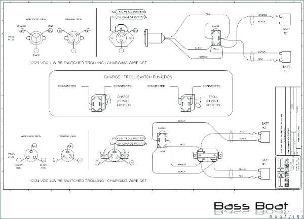 ranger boat wiring harness hb 0759  skeeter wiring diagram schematic wiring  skeeter wiring diagram schematic wiring