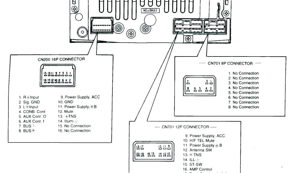 big car audio wiring diagram 8  schematic wiring diagram