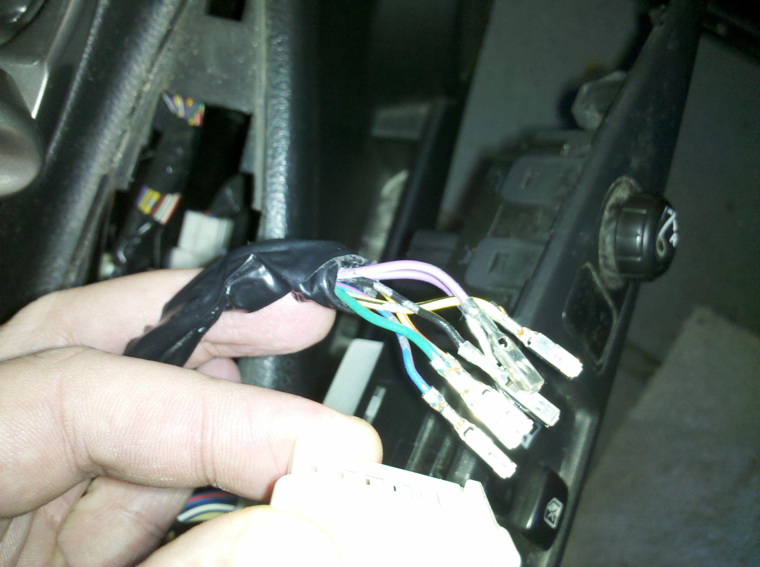 2009 nissan altima power window switch wiring 2000 nissan altima window wiring wiring diagram data  2000 nissan altima window wiring