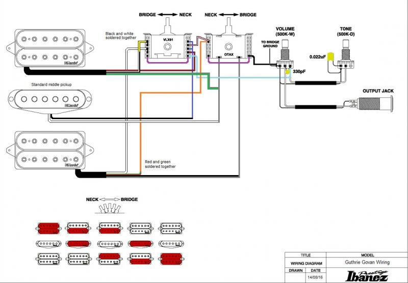 garmin nuvi wiring diagram or 8445  raymarine gps antenna wiring diagram free diagram  raymarine gps antenna wiring diagram