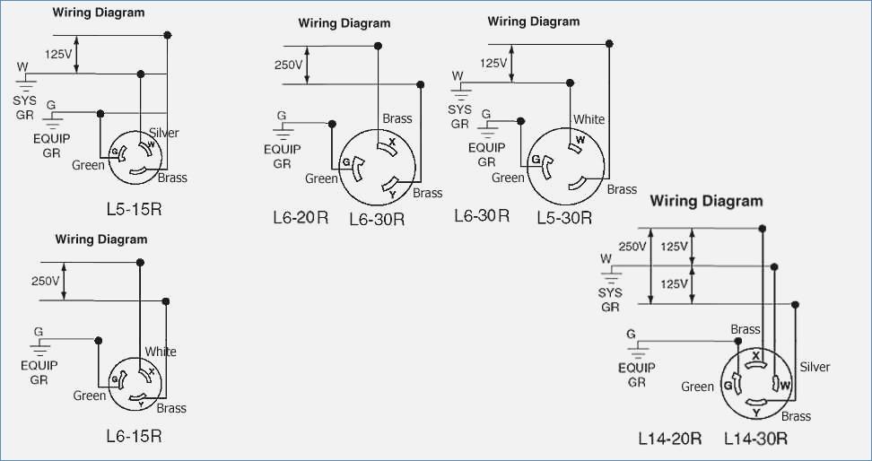 L6 20r Wiring Diagram Grand Prix Abs Wiring Diagram For Wiring Diagram Schematics