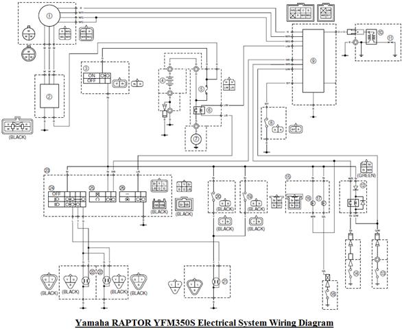 1997 yamaha warrior 350 wiring diagram eo 7752  yamaha 350 warrior wiring diagram wiring diagram  350 warrior wiring diagram wiring diagram