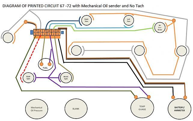 1967 chevelle ss wiring diagram schematic ox 7100  72 chevy c10 wiring diagram view diagram free auto wiring  ox 7100  72 chevy c10 wiring diagram