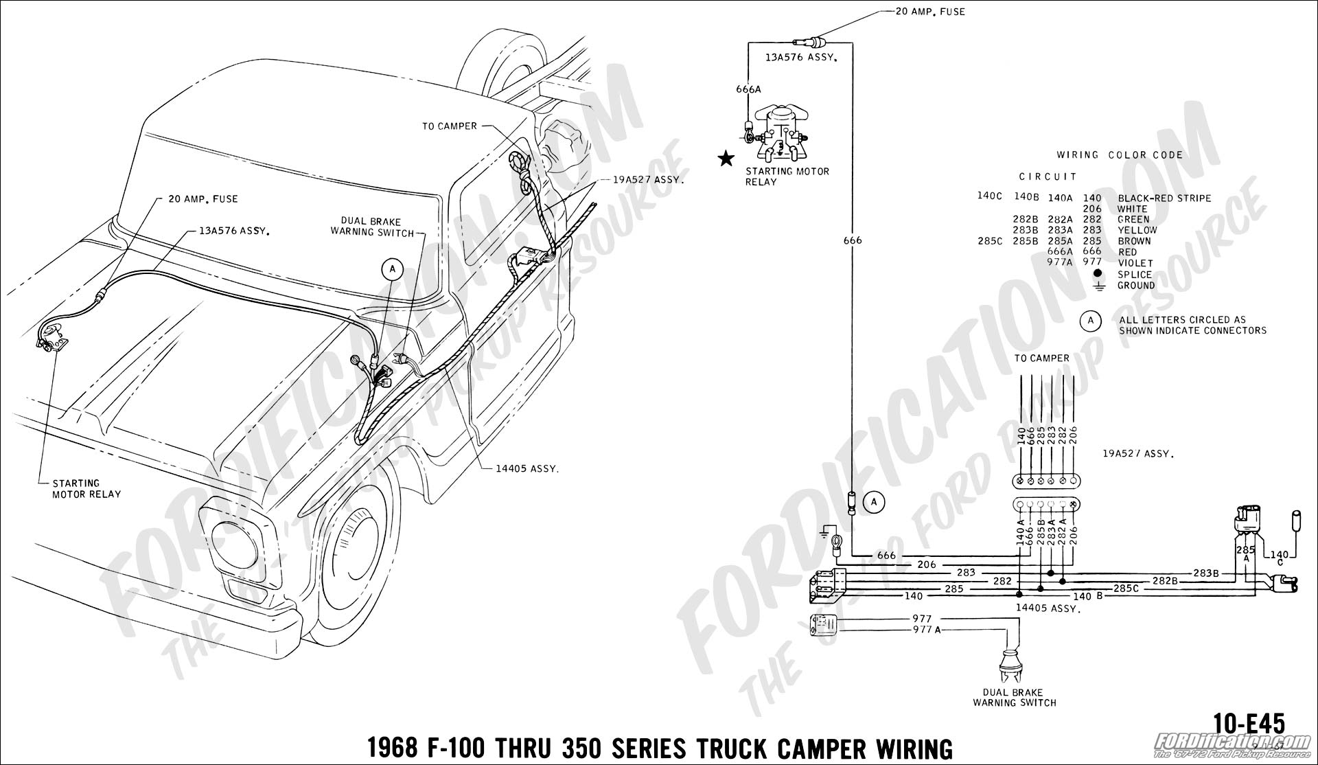 starcraft wiring harness va 0863  starcraft pop up camper wiring diagram wiring diagram  starcraft pop up camper wiring diagram