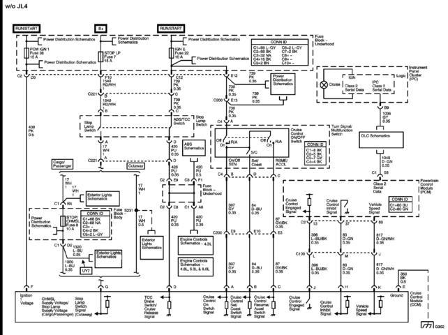 1998 chevy 3500 van wiring diagram - receiver phone jack wiring for wiring  diagram schematics  wiring diagram schematics
