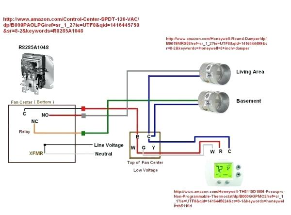 Honeywell Fan Center Wiring Diagram from static-assets.imageservice.cloud