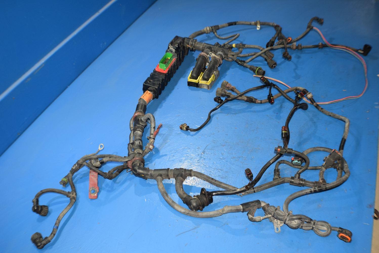 1969 mack truck wiring vl 3375  mack cab wiring diagram schematic wiring  mack cab wiring diagram schematic wiring