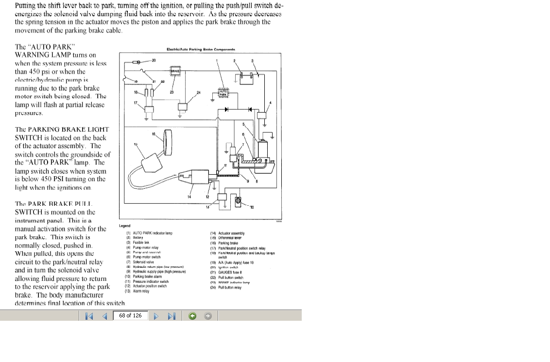 GV_7461] An Ignition Switch Wiring Diagram For A 2003 Workhorse W22 Chasis  Free Diagram | Workhorse Motorhome Chassis Wiring Diagram |  | Sequ Phot Nnigh Inama Wiluq Pap Mohammedshrine Librar Wiring 101