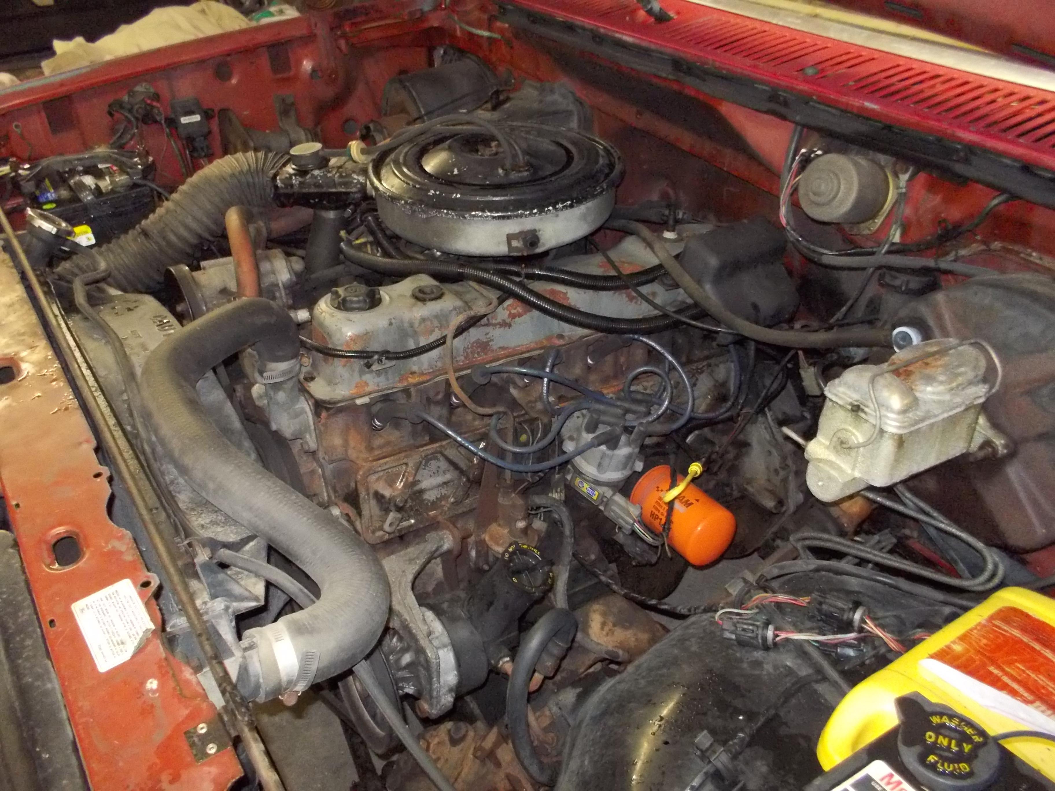 Wiring Diagram For 1983 Ford F150 Wiring Diagram Tempo A Tempo A Lastanzadeltempo It
