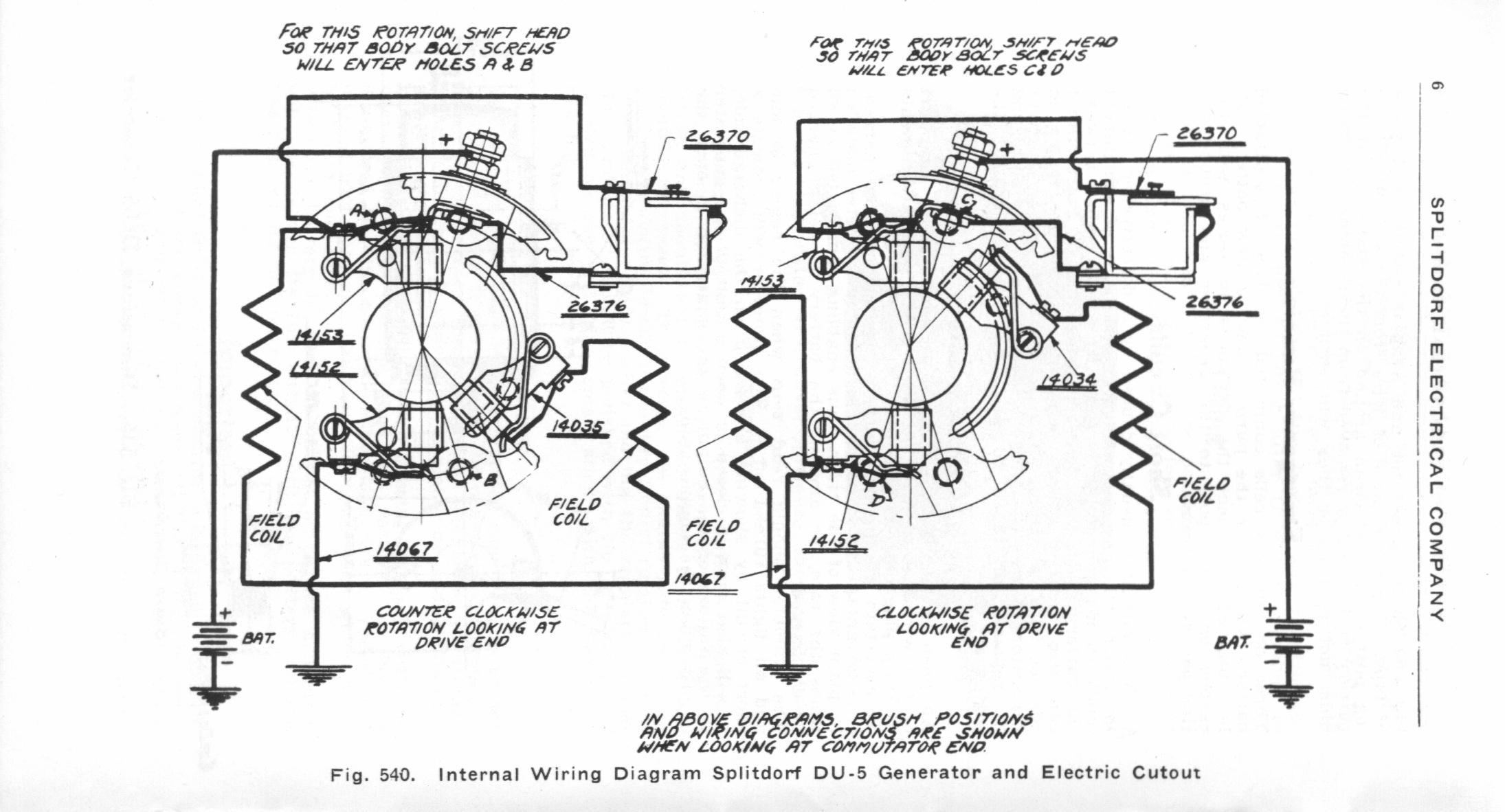 [SCHEMATICS_4FD]  MF_6360] Indian Chief Wiring Diagram Free Diagram   Indian Motorcycle Wiring Diagram      Osuri Emba Mohammedshrine Librar Wiring 101