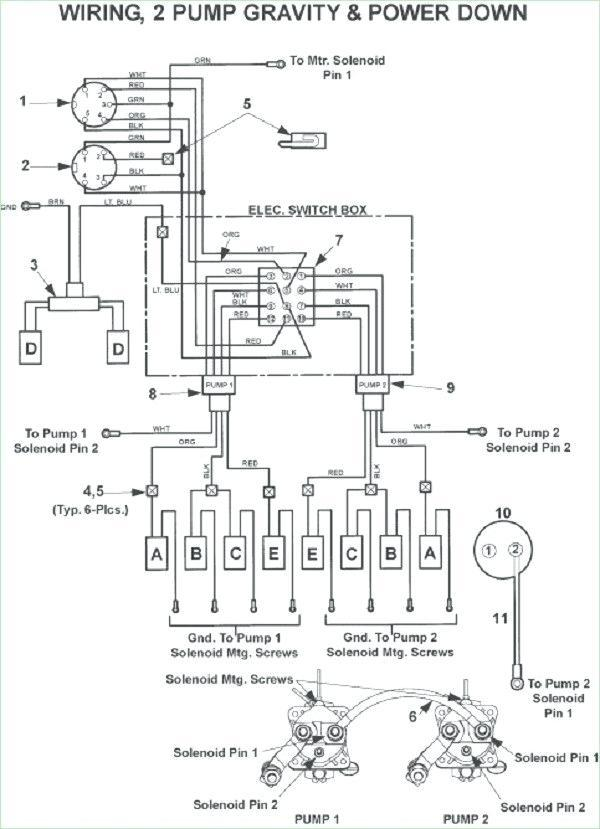 Tremendous Wire Diagram Lift Gate Pumps Wiring Diagrams Wiring Cloud Onicaxeromohammedshrineorg