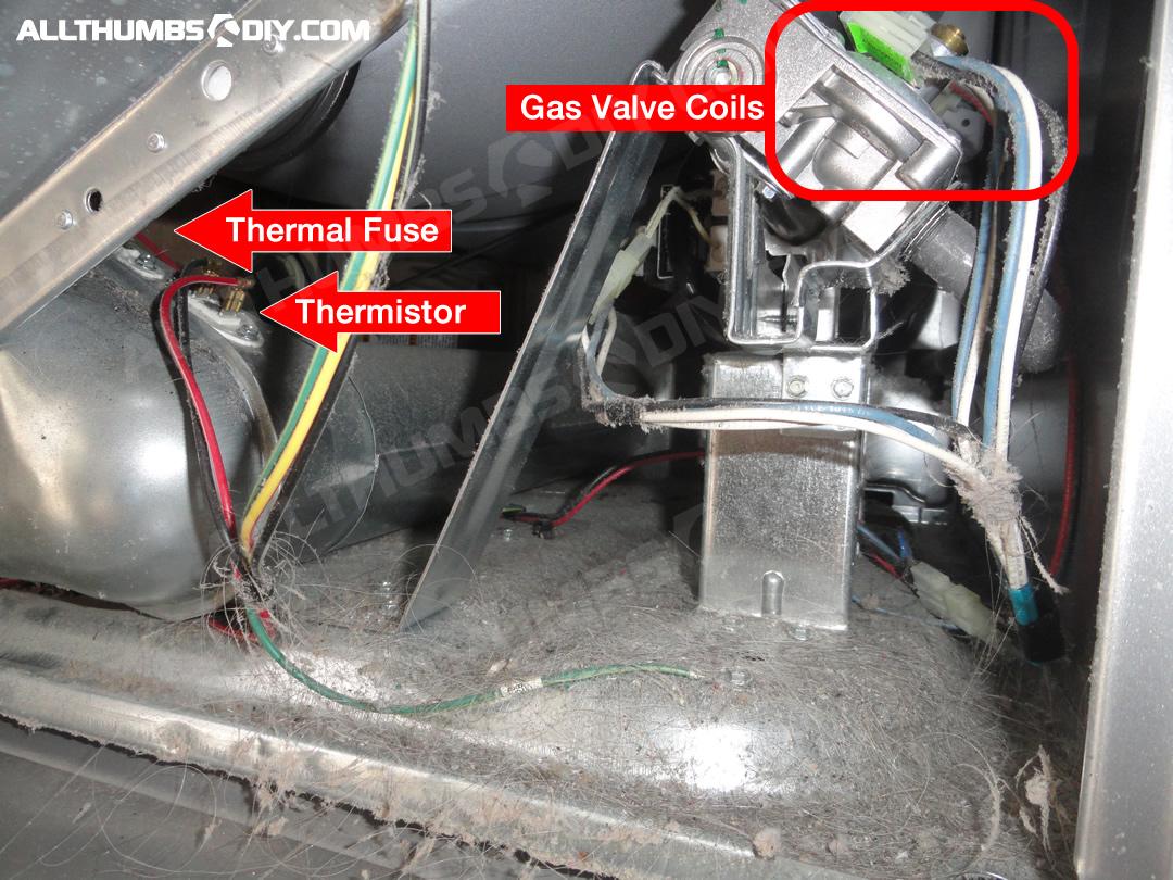 Whirlpool Duet Heating Element Wiring Diagram - Jeep Cj7 Fuel Gauge Wiring  Diagram Schematic - jaguars.tukune.jeanjaures37.fr | Whirlpool Sport Duet Dryer Wiring Diagram |  | Wiring Diagram Resource