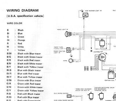 bv3418 wiring diagram for suzuki samurai wiring diagram