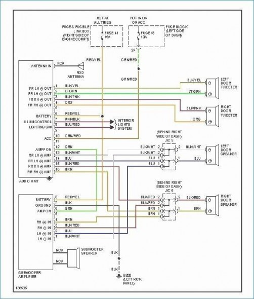 Lb 6743 Nissan Frontier Stereo Wiring Diagram On Wiring Diagram For Nissan Wiring Diagram
