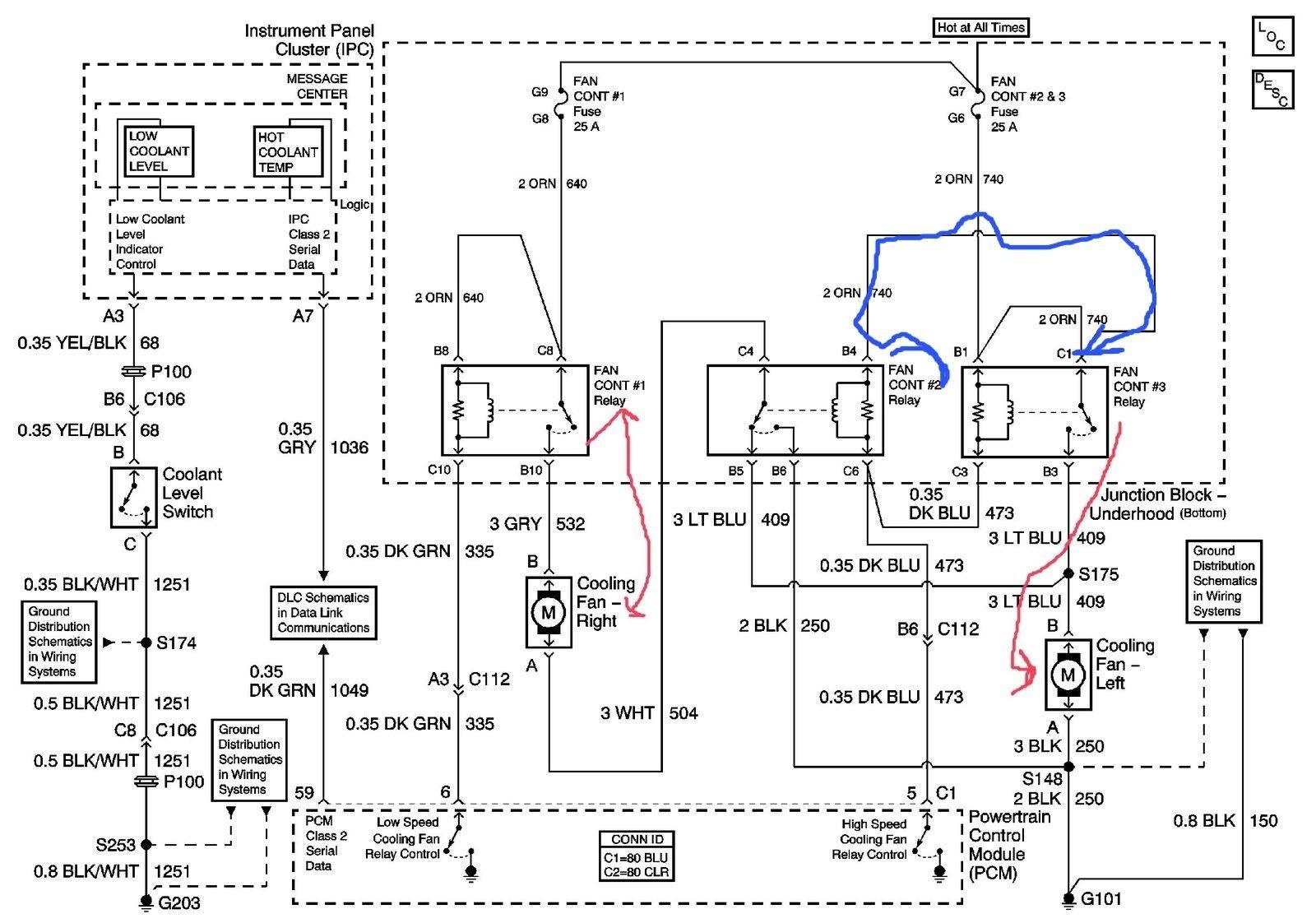 YN_6419] Camry Cooling Fans Wiring Diagram Download DiagramPonol Cran Capem Habi Shopa Mohammedshrine Librar Wiring 101