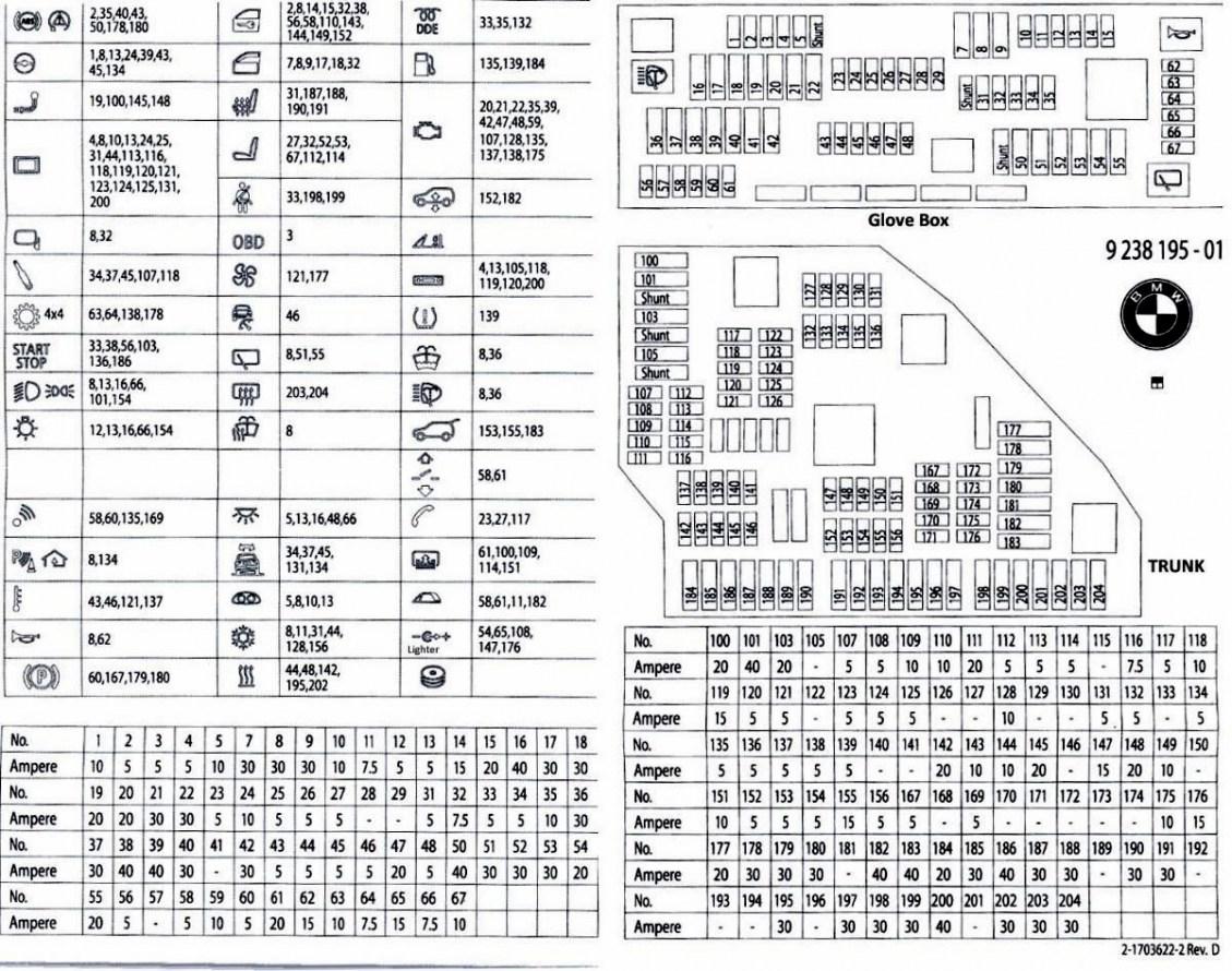 bmw 530i fuse box bc 3978  530i fuse box 2003 bmw 530i fuse box location bc 3978  530i fuse box