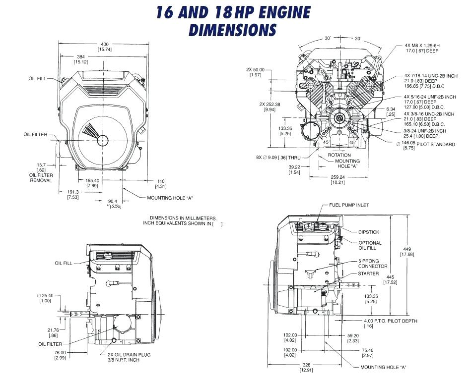 sa2768 25 hp kohler engine governor diagram on wiring