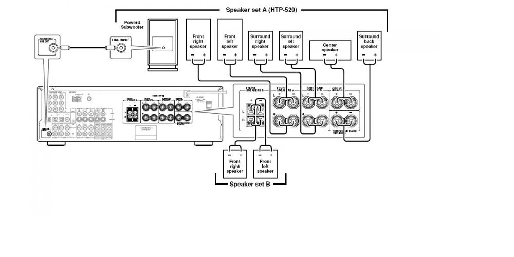 Tremendous 4 Ohm Speaker Wiring Diagram Free Download Basic Electronics Wiring Cloud Ittabpendurdonanfuldomelitekicepsianuembamohammedshrineorg