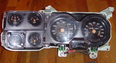 Fz 8605 1980 Chevy Truck Wiring Harness Download Diagram