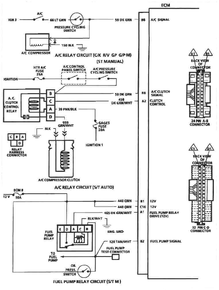 chevy tbi wiring harness ex 2116  chevy tbi wiring harness  ex 2116  chevy tbi wiring harness