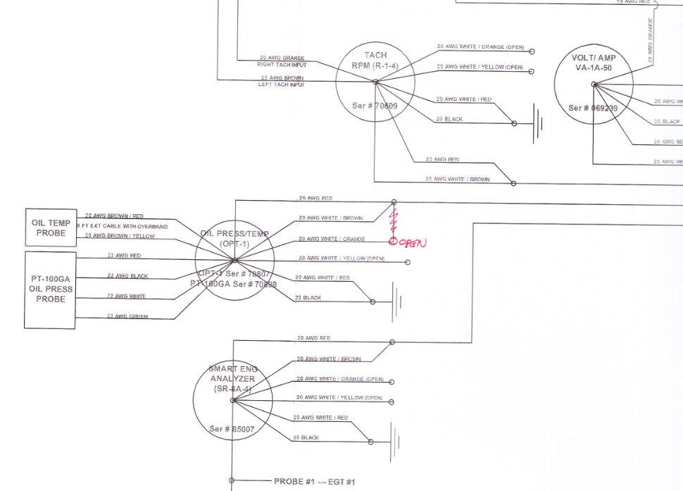 EG_6168] Whelen Sps 660 Wiring Diagram Wiring DiagramNeph Ospor Wigeg Mill Bepta Xero Viewor Mohammedshrine Librar Wiring 101