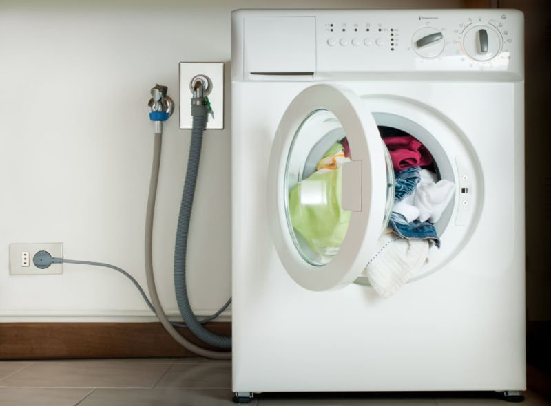 Surprising 5 Best Washing Machines In India Top Front Load And Semi Automatic Wiring Cloud Onicaalyptbenolwigegmohammedshrineorg