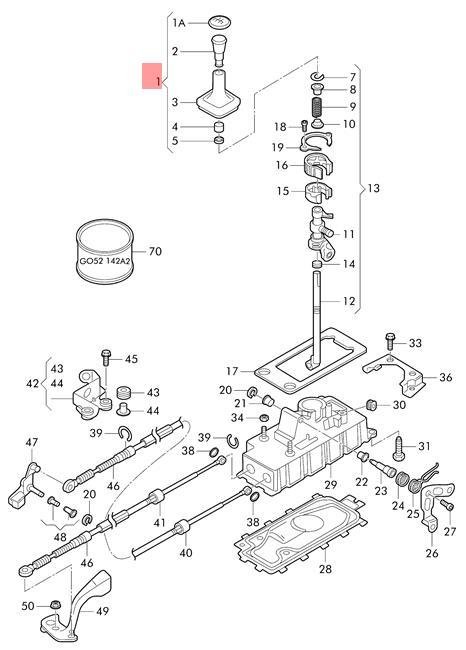 1973 karmann ghia wiring diagram lw 7736  1969 karmann ghia wiring diagram porsche 912 wiring  1969 karmann ghia wiring diagram