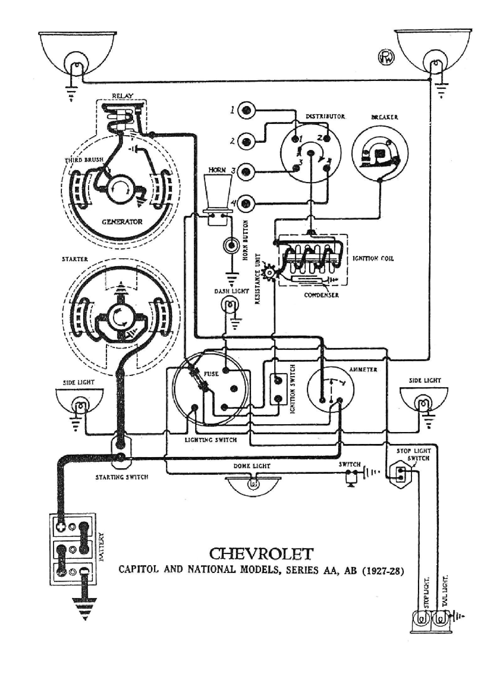 Bm 8244 Chevy S10 2 2 Engine Diagram 2000 Free Diagram