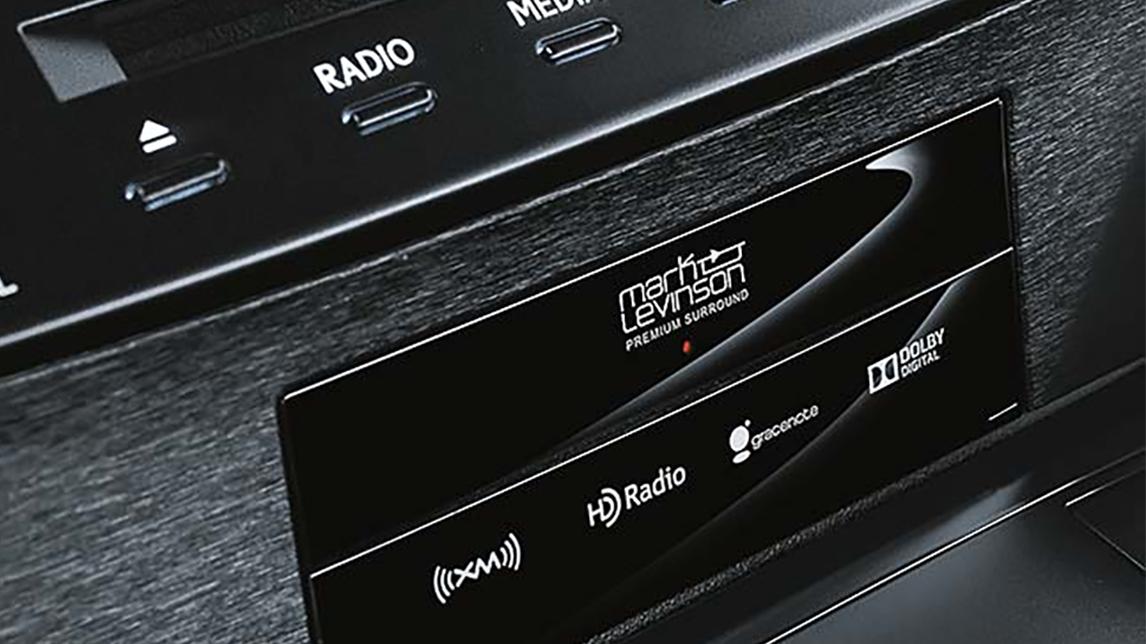 Super Mark Levinson Lexus Speaker Audio System Metro Lexus Wiring Cloud Ittabisraaidewilluminateatxorg