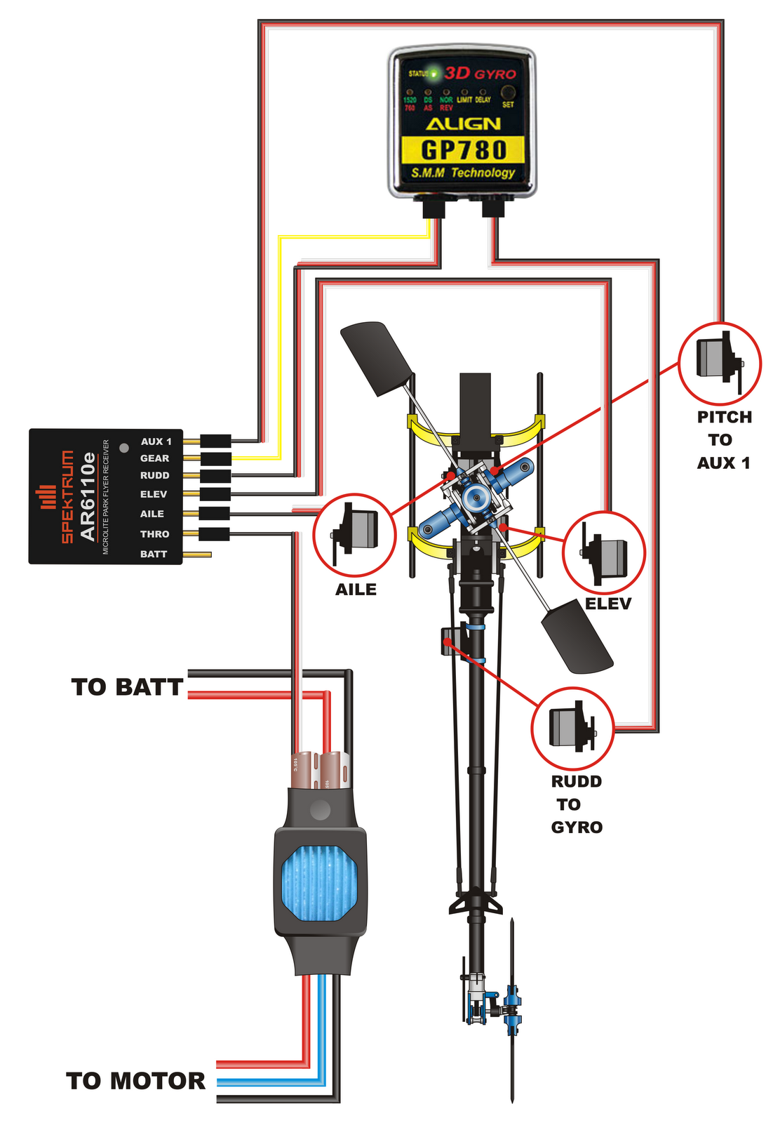 mini rc helicopter wiring diagram gt 9497  helicopter wiring diagram schematic wiring  helicopter wiring diagram schematic wiring