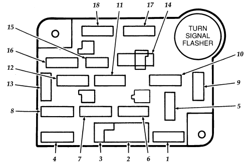 Pleasant Rex Hall Airbus Wiring Diagram Wiring Diagram Database Wiring Cloud Staixaidewilluminateatxorg