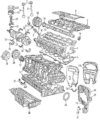 [SODI_2457]   BC_7859] 2006 Volvo S40 Engine Diagram Free Diagram | Volvo T5 Engine Diagram |  | Ariot Verr Vira Mohammedshrine Librar Wiring 101