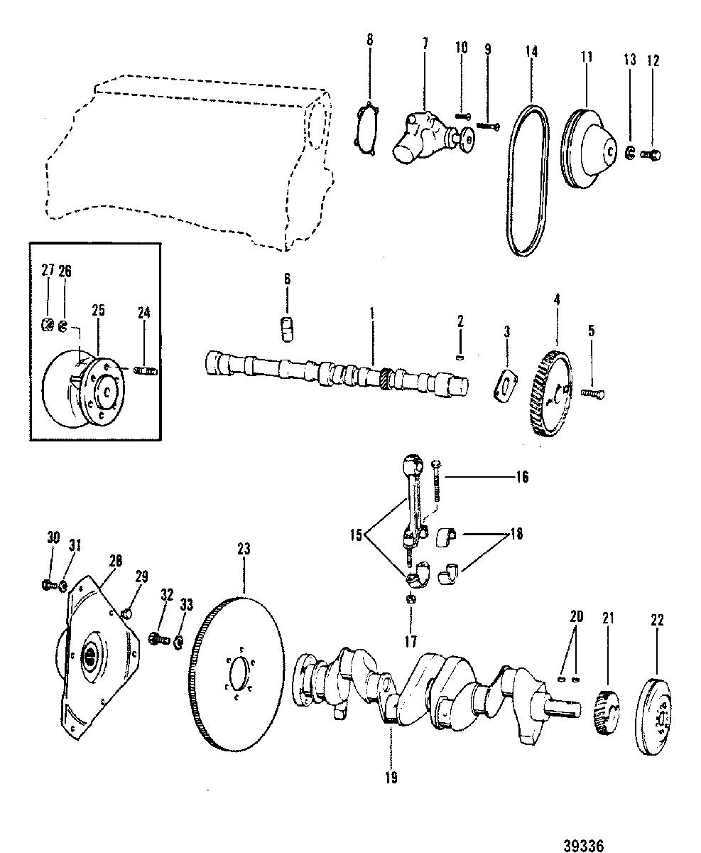OY_8848] Mercruiser 120 Hp Ignition Wiring Diagram Free DiagramHendil Simij Penghe Mohammedshrine Librar Wiring 101