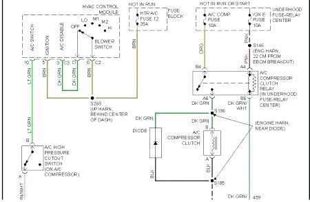 MS_8398] Home Air Home Air Conditioning Wiring Diagram Schematic WiringBrece Xeira Amenti Hemt Sapre Mohammedshrine Librar Wiring 101