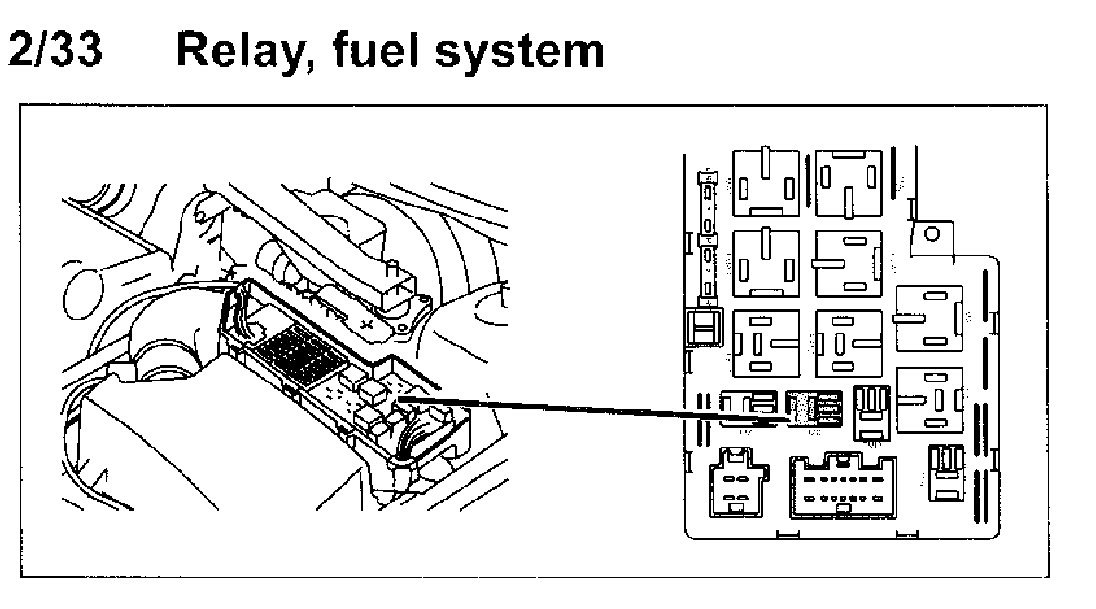 Lo 7477 2004 Volvo V70 Wiring Diagram Schematic Wiring