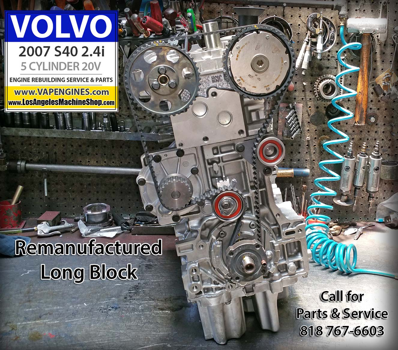 la_8600] volvo s40 need help to find out the timing belt diagrams for volvo  s40  stap drosi exmet mohammedshrine librar wiring 101