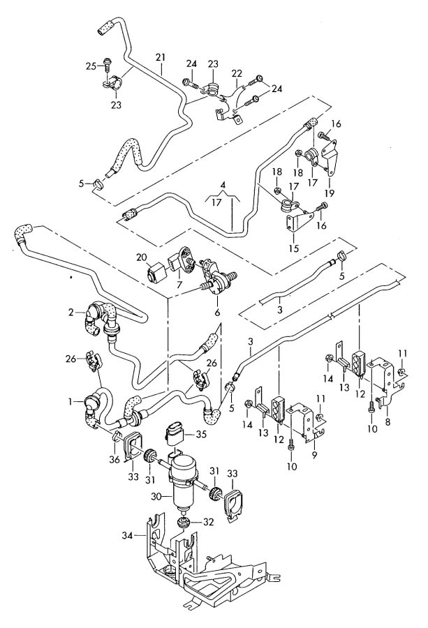 Pleasing Diagrama Del Motor Viddyup Com Where Can I Get The Different Wiring Cloud Cranvenetmohammedshrineorg