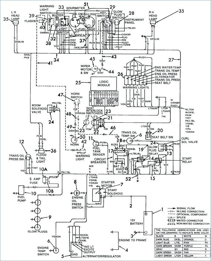 an 7868  parts diagram likewise parts of a new holland