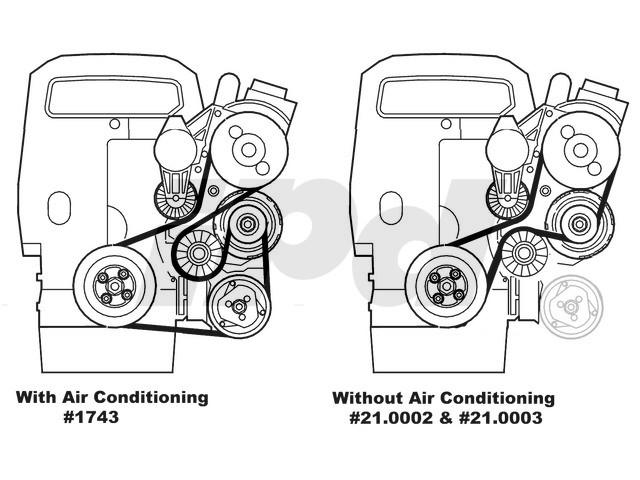 Nc 8932 Also 2004 Volvo Xc90 Serpentine Belt Diagram On 98 S70 Engine Diagram Schematic Wiring