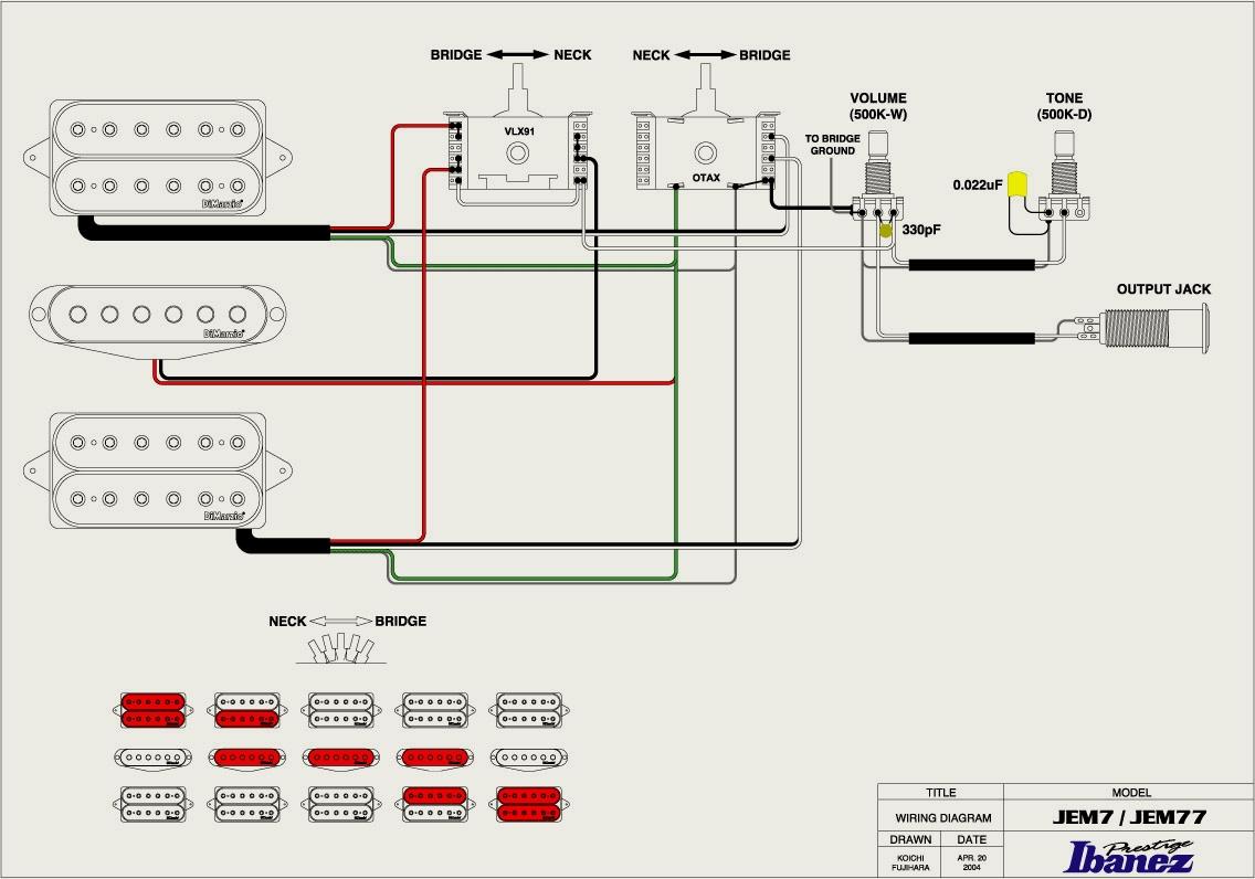 Dimarzio Ibz F2 Wiring Diagrams Pool Lighting Wiring Diagram Ct90 Yenpancane Jeanjaures37 Fr