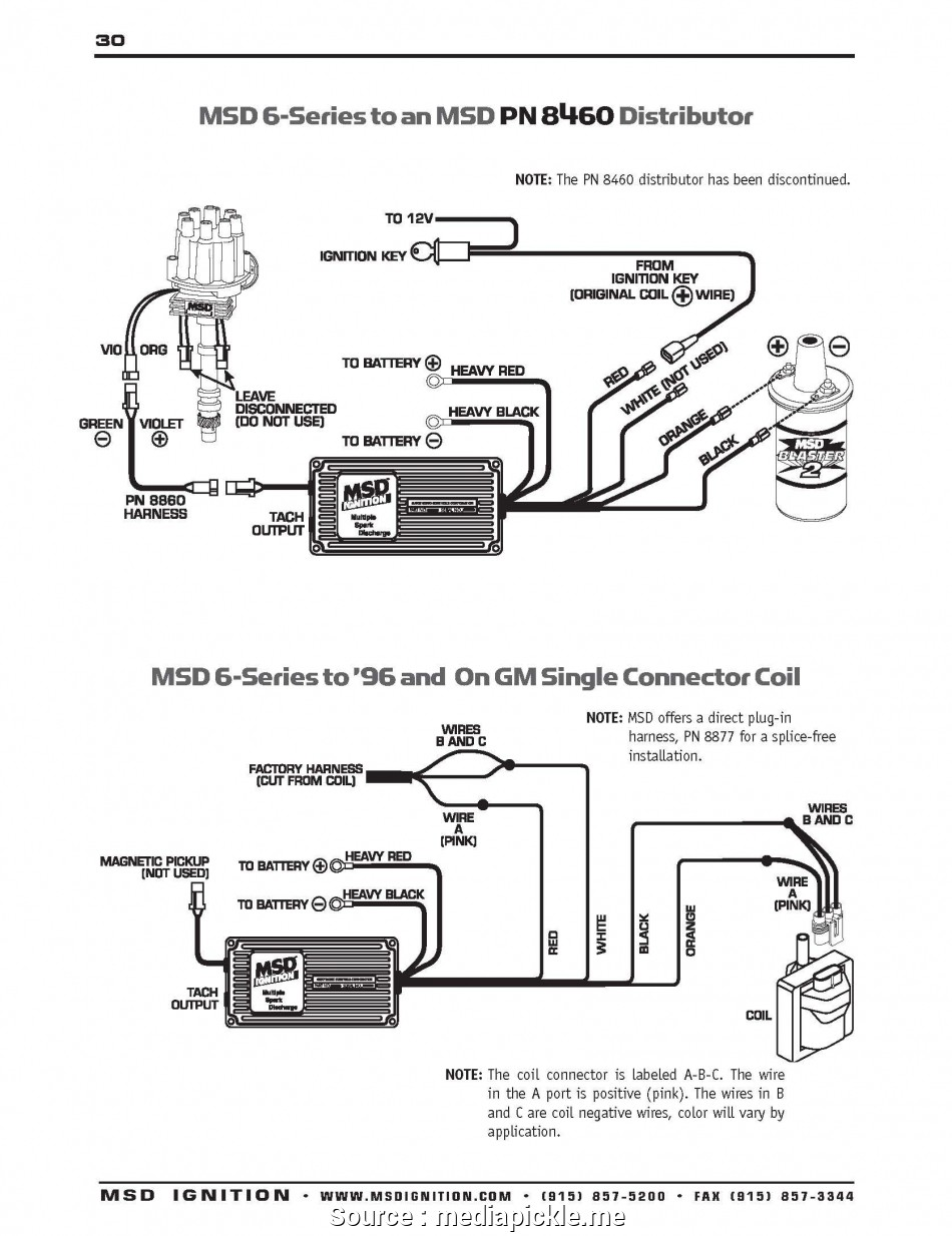 ford msd ignition wiring diagram 6 - wiring diagram schematic nut-store -  nut-store.aliceviola.it  aliceviola.it