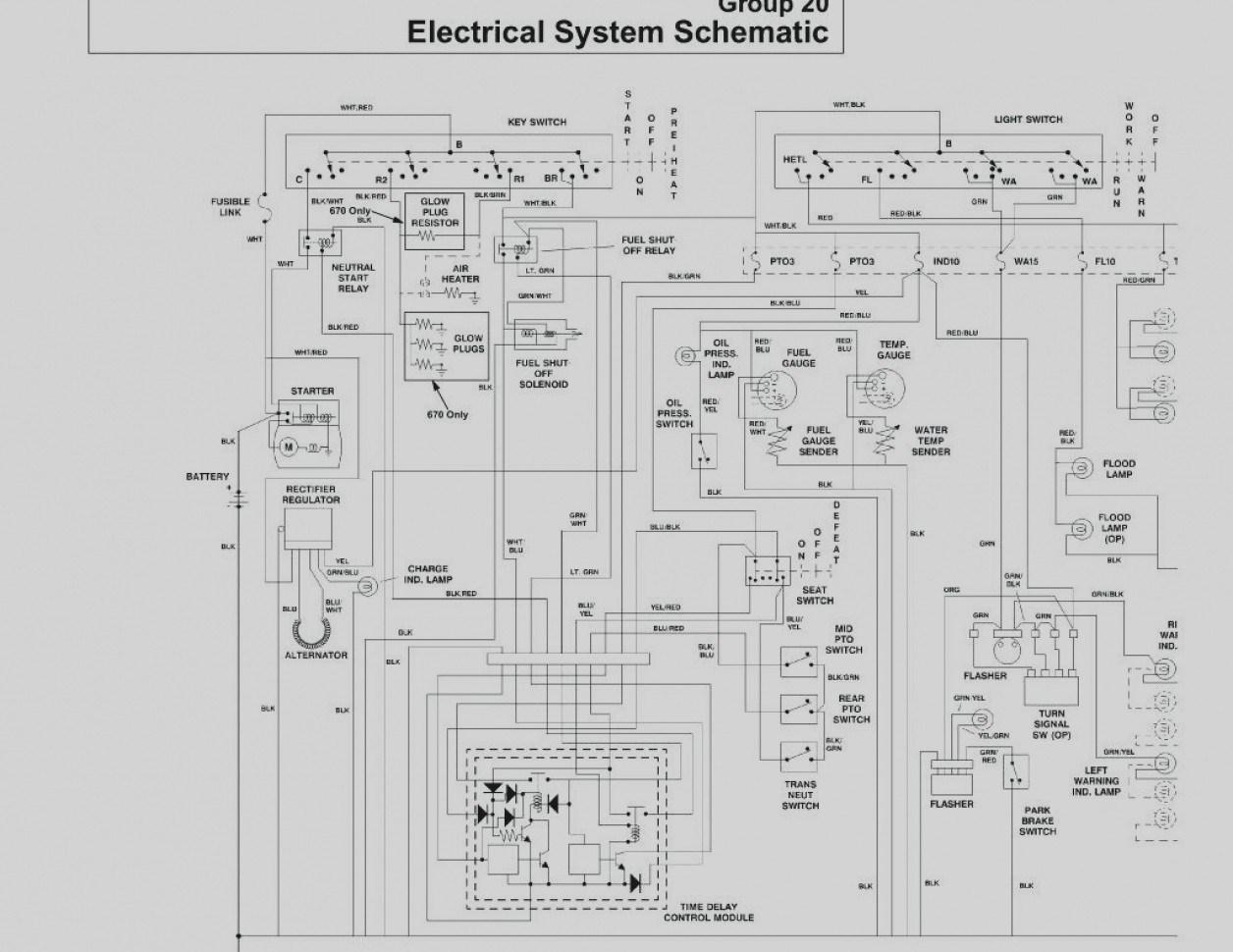 [QMVU_8575]  ST_2407] 1086 Wiring Diagram Wiring Diagram | International 574 Wiring Diagram |  | Jidig Kapemie Mohammedshrine Librar Wiring 101