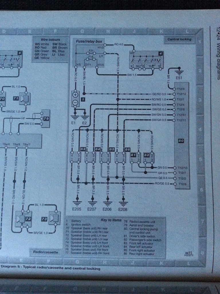 Vw Polo 6n Central Locking Wiring Diagram - 120v Gfci Wiring Diagram -  tda2050.tukune.jeanjaures37.frWiring Diagram Resource