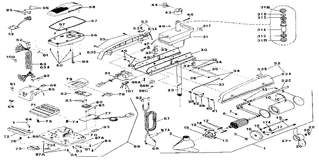 Mb 0712 Minn Kota 35 Wiring Diagram Download Diagram