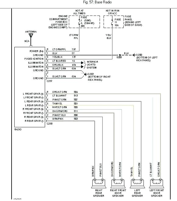 99 Ford Explorer Radio Wiring Diagram from static-assets.imageservice.cloud