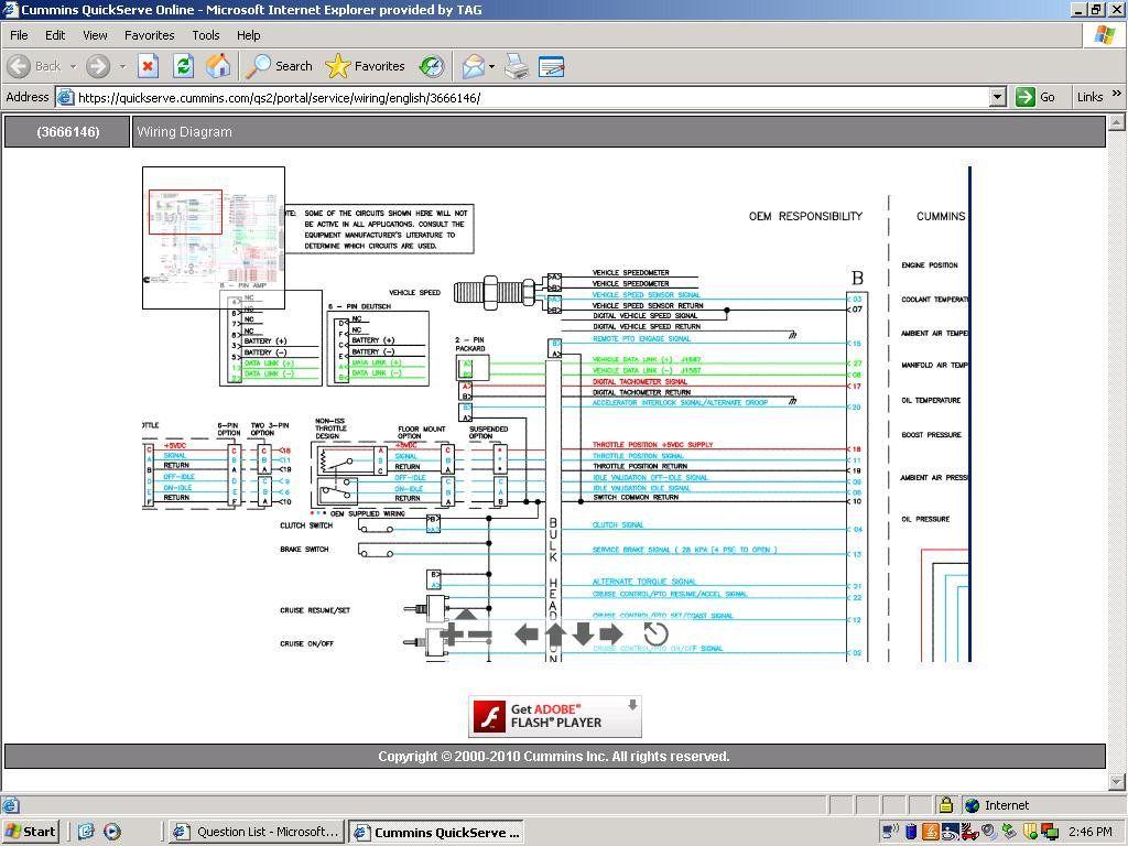 N14 Celect Plus Wiring Diagram - 2001 Ford F 150 Under Hood Fuse Box Diagram  - hazzardzz.yenpancane.jeanjaures37.fr   N14 Celect Plus Wiring Diagram      Wiring Diagram Resource