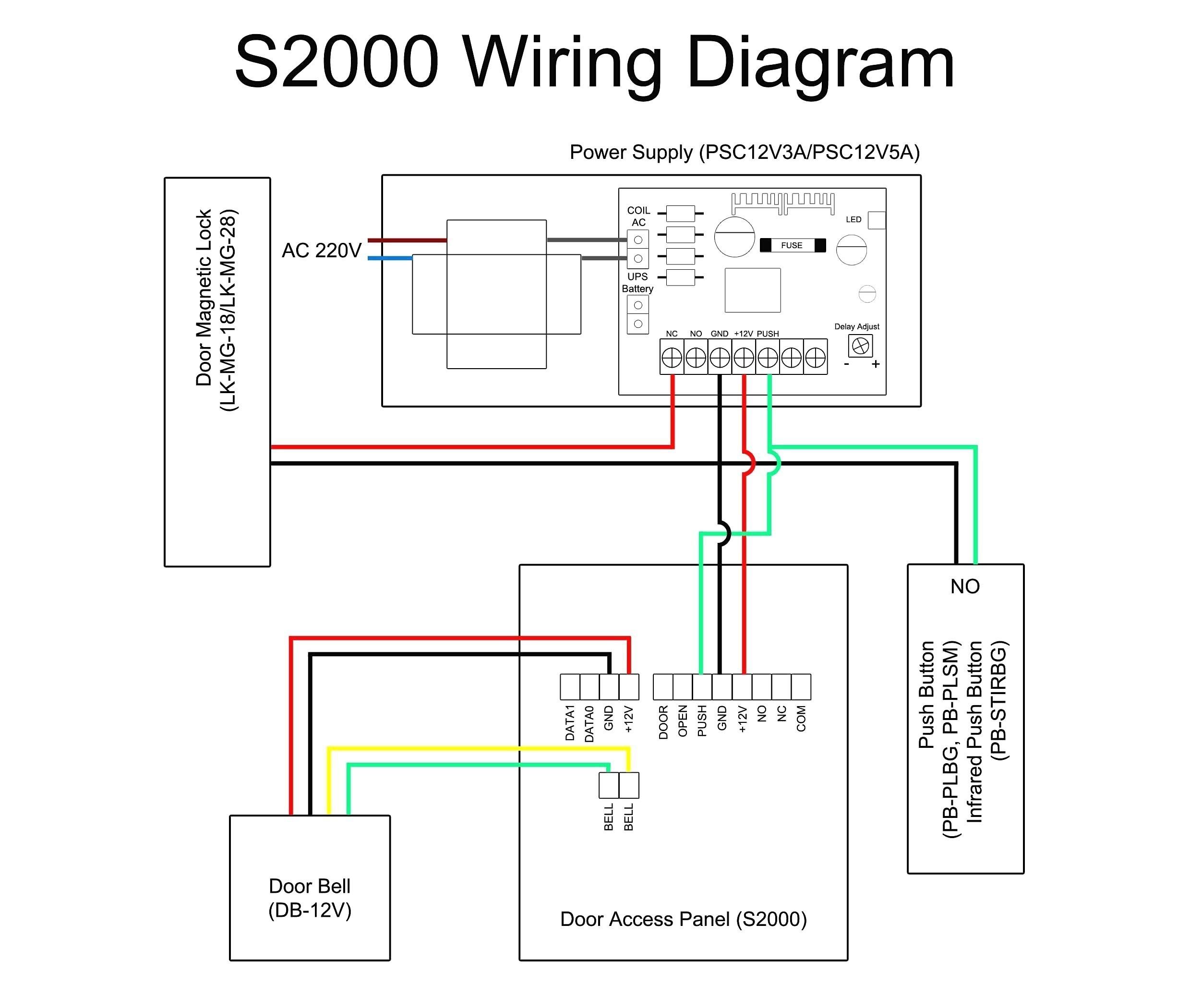 Xz 9913 House Wiring In Telugu